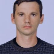 Александр 30 Ноябрьск