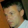 Алексей, 52, г.Дивеево