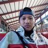 Awenk, 33, г.Джакарта