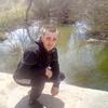 Віктор, 26, г.Винница