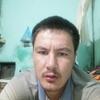 Шухрат, 29, г.Кувасай