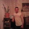Вова, 40, г.Снежное
