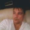 Ray, 56, Oklahoma City