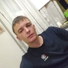 Олег, 28, г.Иркутск