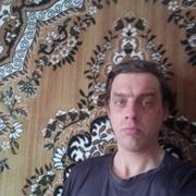 Андрей Дергаусов 40 Ессентуки