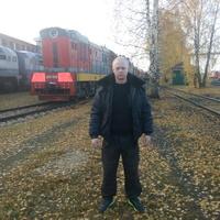 Сергей, 51 год, Козерог, Калуга