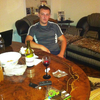 Андрей, 31, г.Ишим