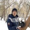 максим андреевич ульг, 21, г.Иркутск