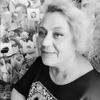 Natalya, 50, Tryokhgorny