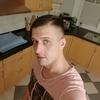 WalDemar, 36, г.Leer (Ostfriesland)