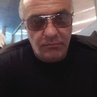 Karlen Matevosyan, 45 лет, Весы, Ростов-на-Дону