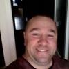 Игорь, 46, г.Орел