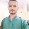arsalan shahab, 30, г.Исламабад