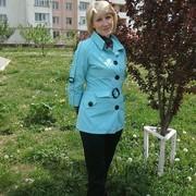 Татьяна 52 Житомир