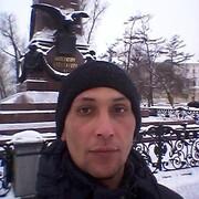 Эдик 40 Уфа