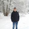Юра, 26, г.Воронеж