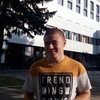 Martin, 18, г.Тихорецк