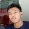 Rifki Jt, 22, г.Джакарта