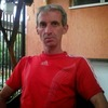 RosenAsenov, 46, г.Kyustendil