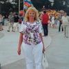 Людмила Баранова, 59, г.Смоленск
