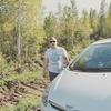 Сергей, 29, г.Чита