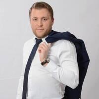 Ленар, 34 года, Весы, Уфа