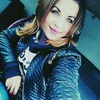 Ірина Федорченко, 21, Біла Церква