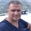 Vladas, 44, г.Москва