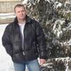 servey, 34, г.Элиста