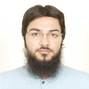 muslim hafiz doc, 25, г.Исламабад