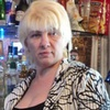 ВераНика, 55, г.Караганда
