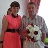 Андрей, 51, г.Екатеринбург