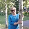 Наталья, 53, г.Витебск