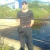 Юрий, 29, г.Бор