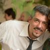 Raul, 47, г.Torino