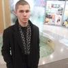 Алексей, 18, г.Новокузнецк