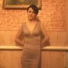 Марина, 28, г.Городище