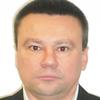 Владимир, 49, г.Пермь