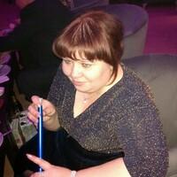 Оксана, 37 лет, Водолей, Москва
