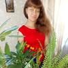 Кристина, 19, г.Речица