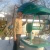 Виктор Проценко, 49, Бершадь