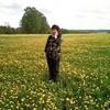 Татьяна Drozd, 46, г.Новокузнецк