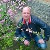 Дима, 42, г.Kattowice-West