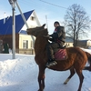 Олег, 47, г.Агрыз
