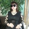 Марина, 52, г.Тернополь