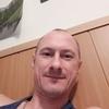 Сергей, 35, г.Волгодонск