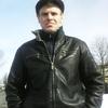Алексей Садчиков, 40, г.Заволжск