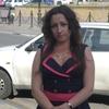 Ирина, 31, г.Нижний Новгород