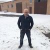 Валера, 44, г.Ростов-на-Дону