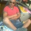 руслан, 35, г.Варшава